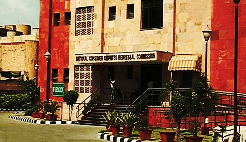 फ्लैट की डिलीवरी में 2 साल की देरी के लिए NCDRC ने बिल्डर को दिया होमबॉयर्स को 68 लाख रुपये रिफंड करने का निर्देश