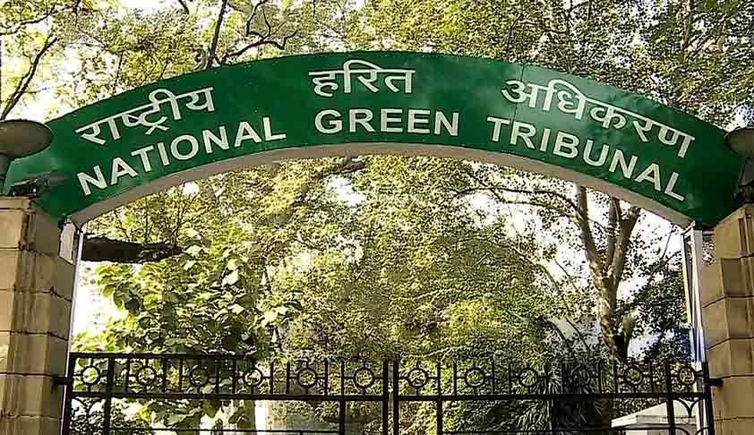 PSU को पर्यावरण नियमों को मानने के बारे में आदर्श उपस्थित करना चाहिए; NGT ने IOCL की पानीपत रिफ़ाइनरी पर ₹17.31 करोड़ का जुर्माना लगाया [आर्डर पढ़े]