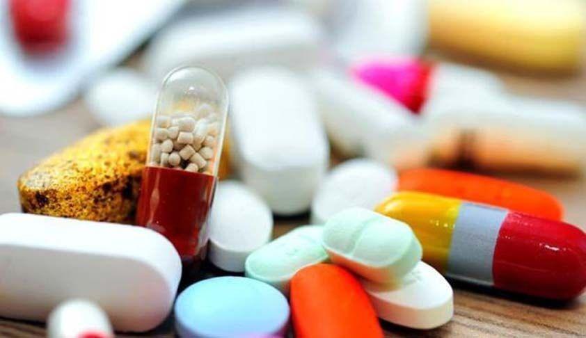 दिल्ली हाईकोर्ट ने हैदराबाद की दवा कंपनी नैटको फ़ार्मा को नोवार्टिस की पेटेंट वाली कैंसर की दवा सेरिटिनिब के उत्पादन से रोका [आर्डर पढ़े]