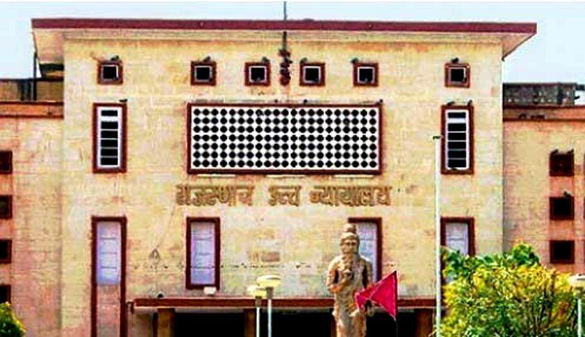 ग़रीबों को ज़्यादा लाभ सुनिश्चित करें; अदालत से निर्देश की प्रतीक्षा नहीं करें : राजस्थान हाईकोर्ट ने भारतीय खाद्य निगम से कहा