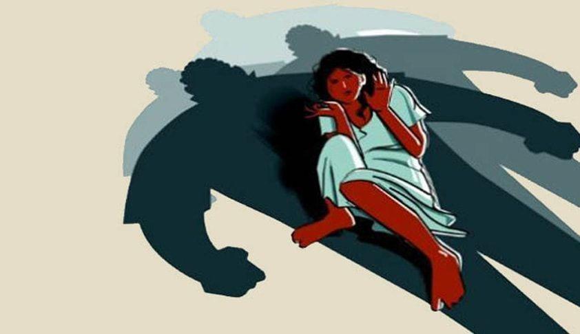 बलात्कार के अपराध के संबंध में दंड के उपबंध (भाग-2)