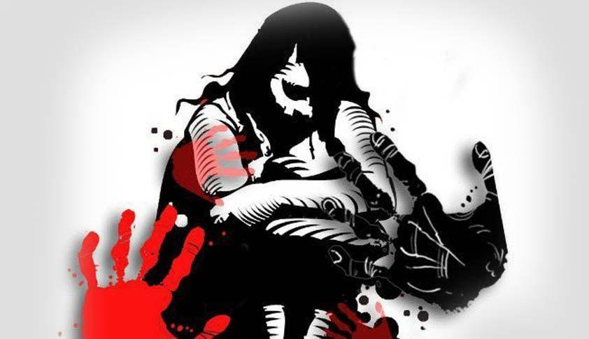 2002 दंगा पीड़ित गैंगरेप केस में सुप्रीम कोर्ट ने गुजरात सरकार से दो हफ्ते में दोषी पुलिसवालों पर जांच पूरी करने को कहा