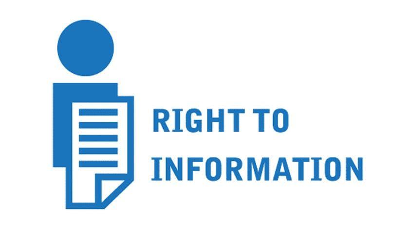 आरटीआई- यूपी सरकार 48 घंटे की समयसीमा के भीतर व्यक्ति के जीवन और व्यक्तिगत स्वतंत्रता की जानकारी देने में पूरी तरह नाकामः वकील ने एसआईसी को लिखा