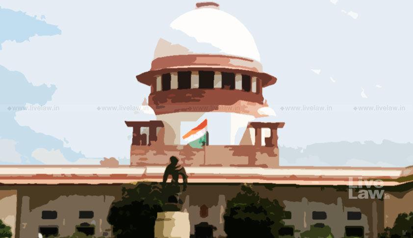 1984 सिख विरोधी हिंसा : सुप्रीम कोर्ट ने त्रिलोकपुरी मामले में 33 दोषियों को जमानत दी