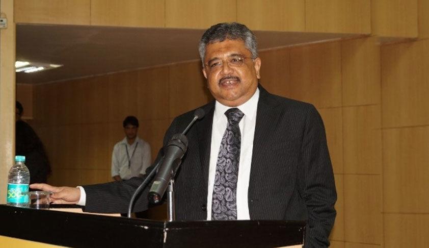 टीएमसी नेताओं ने प्रधानमंत्री नरेंद्र मोदी को पत्र लिखा, तुषार मेहता को सॉलिसिटर जनरल के पद से हटाने की मांग की