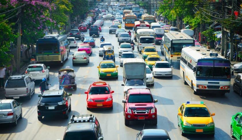 COVID 19 : केंद्र सरकार ने वाहन बीमा पॉलिसी और हेल्थ इंश्योरेंस पॉलिसी की नवीनीकरण तारीख 21 अप्रैल तक बढ़ाई