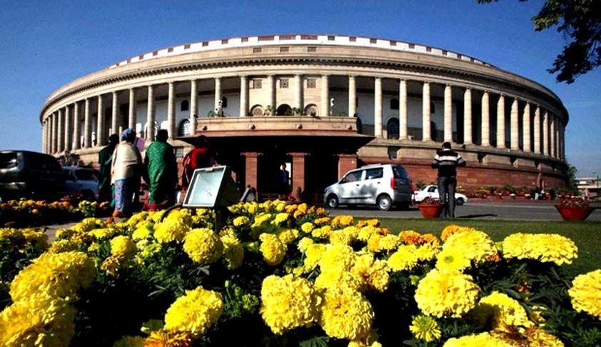 केंद्रीय मंत्रिमंडल ने संसद सदस्यों के वेतन में 30% की कमी करने के अध्यादेश को मंजूरी दी
